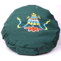 Meditációs párna - Zászló