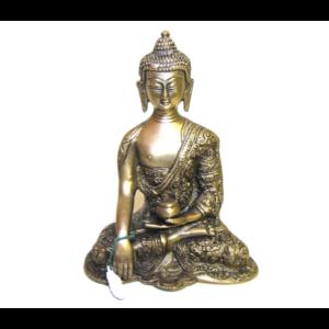 Buddha Sakjamuni