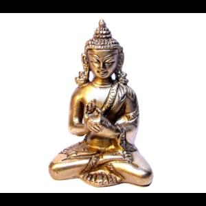 Tanító Buddha