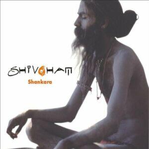 Shivoham Shankara