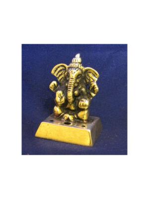 Ganesha fustolot_2673.jpg_product