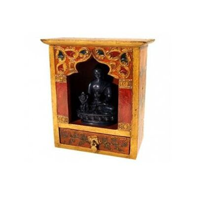 Oltár tibeti _product