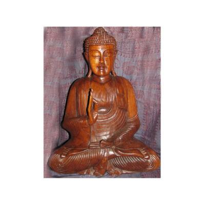 buddhasottan1.jpg