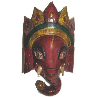 Ganesha nagy_product
