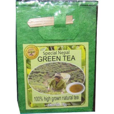 Green Tea  50 gr._product