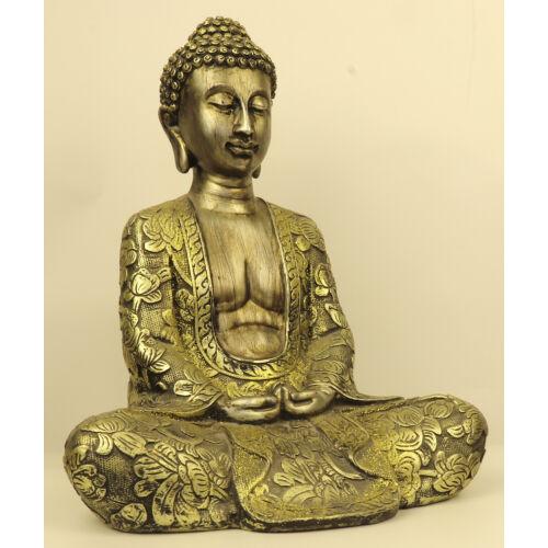 Buddha szobor 2