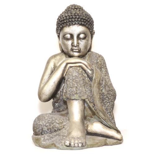 Buddha szobor 6