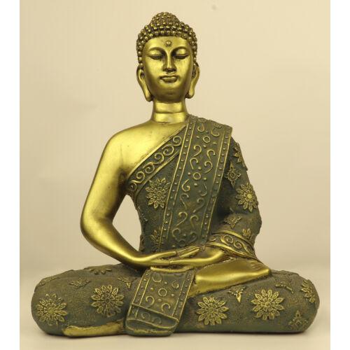 Buddha szobor 1