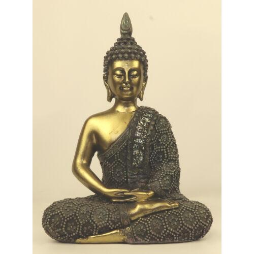 Buddha szobor 5