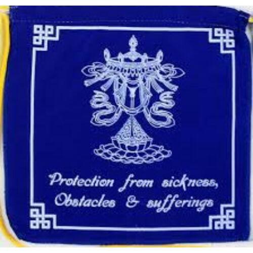 Nyolc nemes jeles zászló