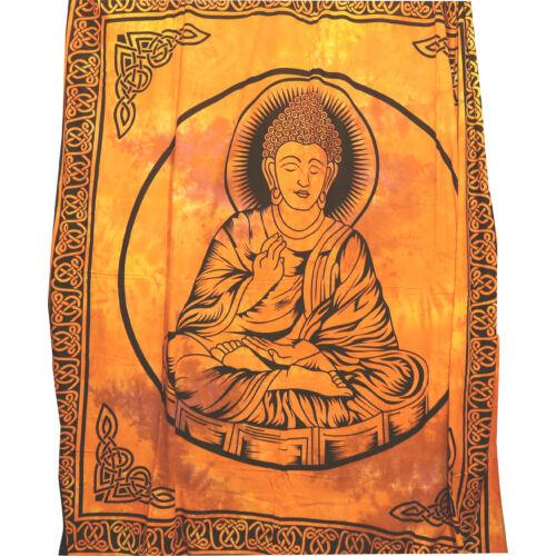 Meditációs Buddha