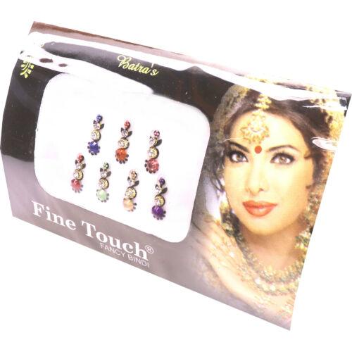 Bindi Indiából