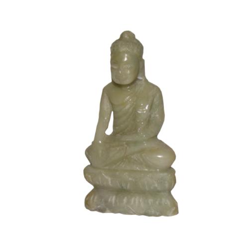 Jáde Buddha 14 - az egészségért