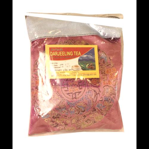 Darjeeling tea 100 gr.