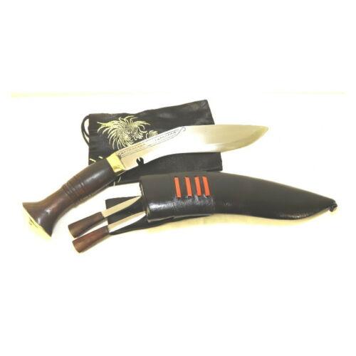 Gurka kukri kés 38 cm
