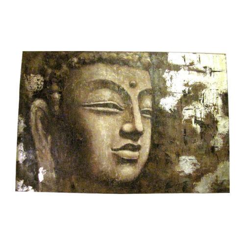 Buddha kép_product
