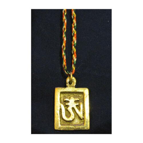 OM medal rez_2721.jpg