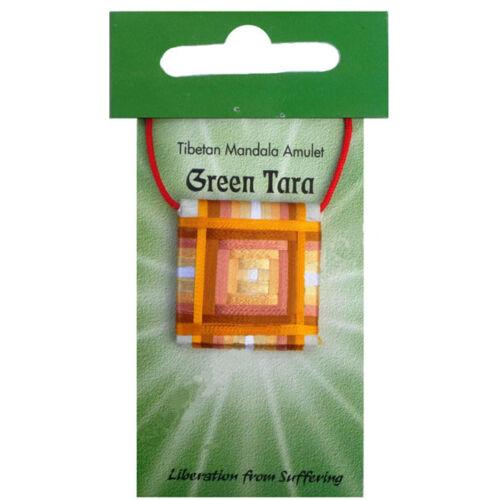 Zold Tara amulett_83529.jpg