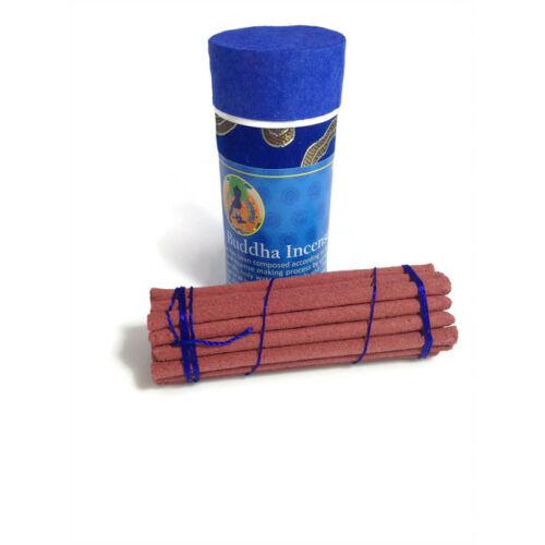 Medicine Buddha füstölő_product