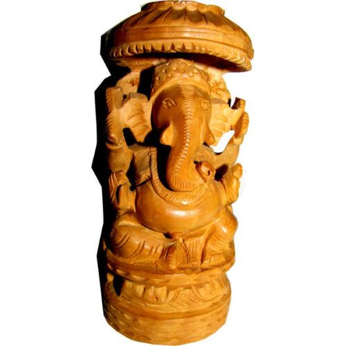 Ganesha szobor_product_product_product_product_product