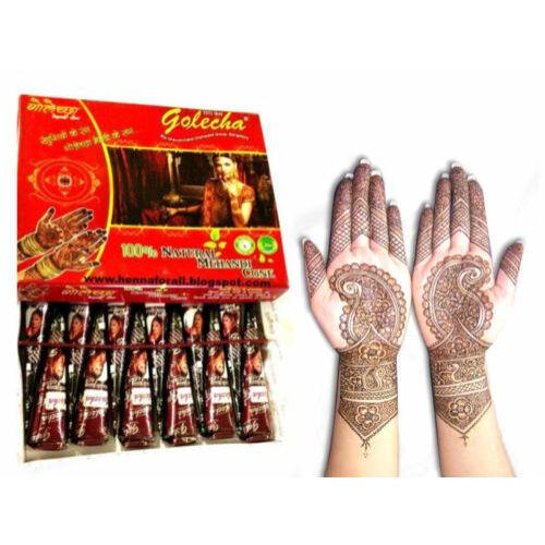 A gyors henna barna indiai_product