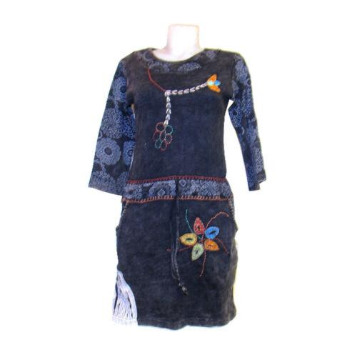 mintas ruha fekete_7056.jpg