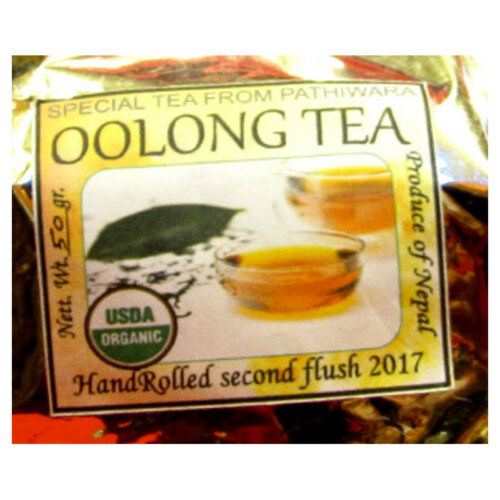 Silver Tips -Fehér tea-_product_product_product