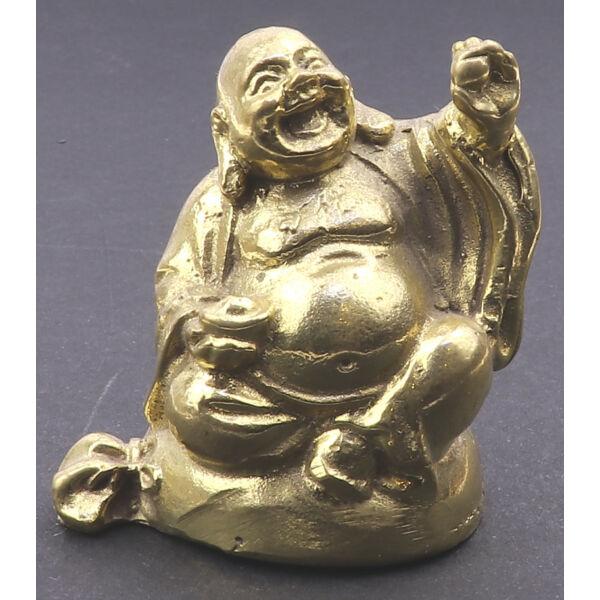 Happy Buddha 1
