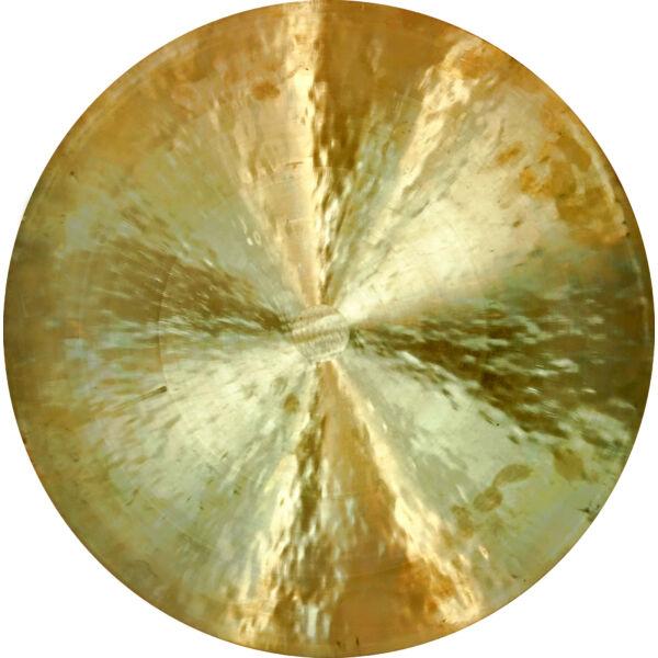 Gong sima 3,2 kg. 50 cm