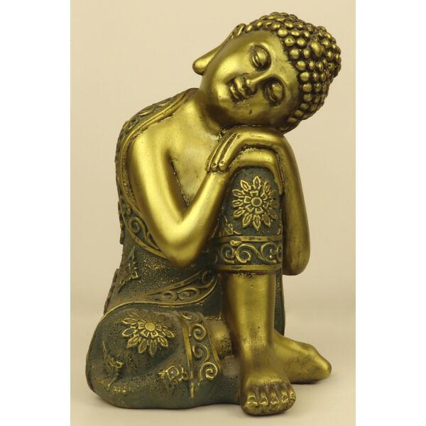 Buddha szobor 4