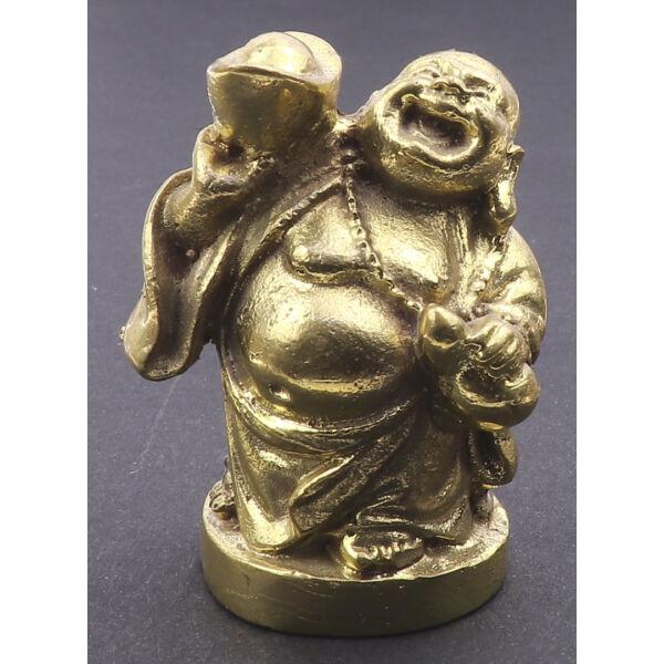 Happy Buddha 2