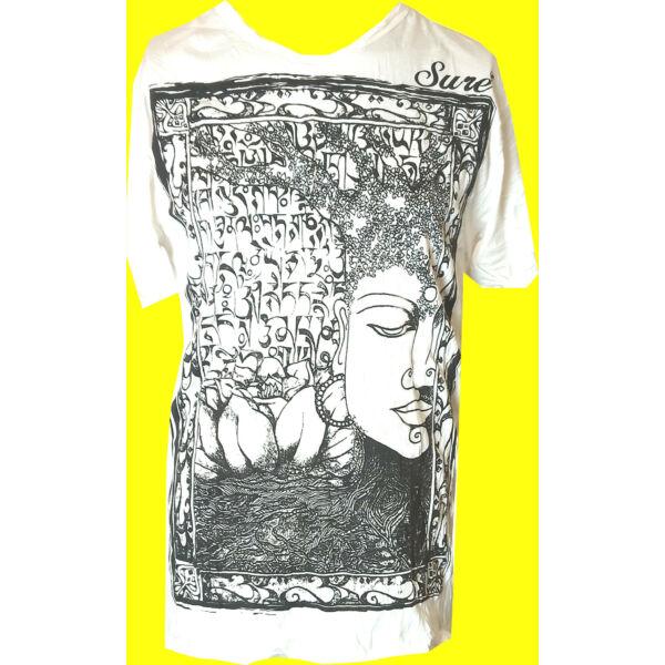 Sure Buddha több szín és méret