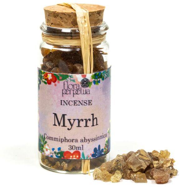 Mirha gyanta 30 ml