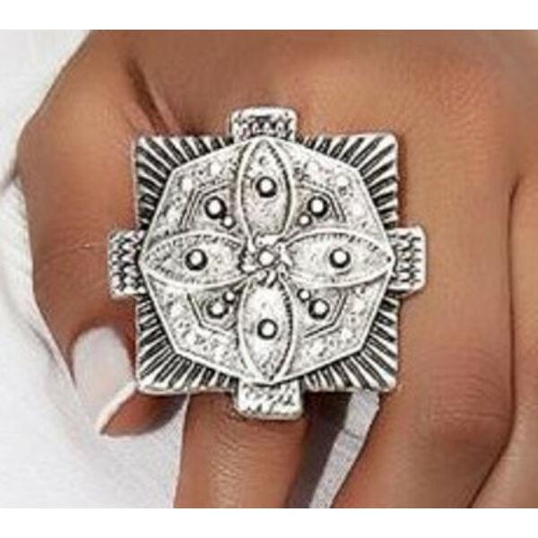 Gyűrű nagy
