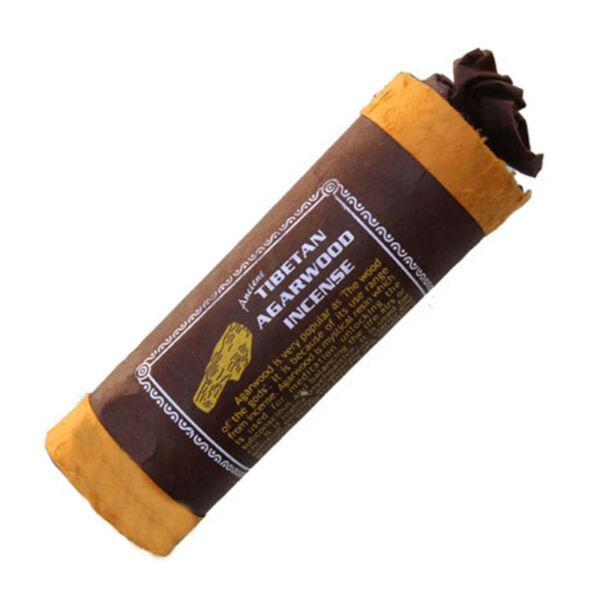 Agár gyógy füstölő tibeti