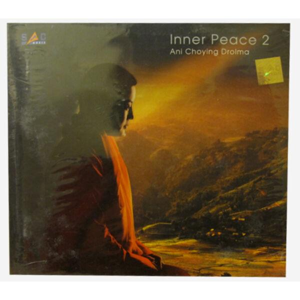 Inner Peace II.