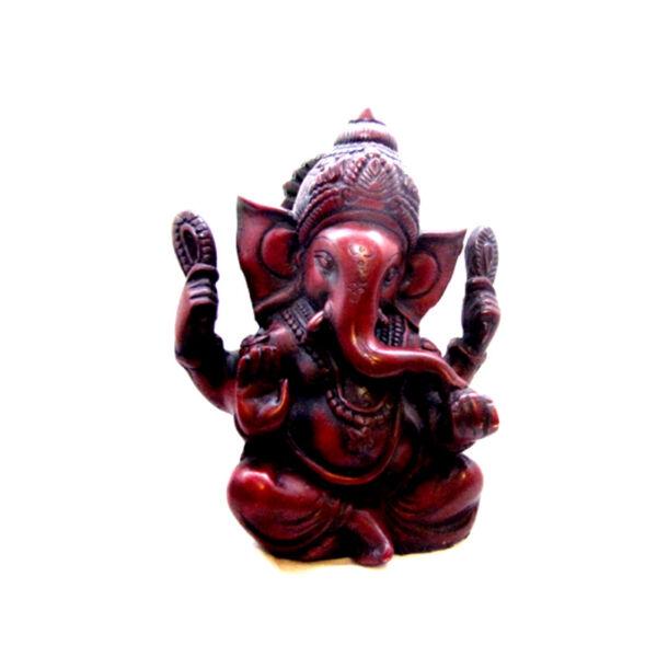 Ganesha szobor 13
