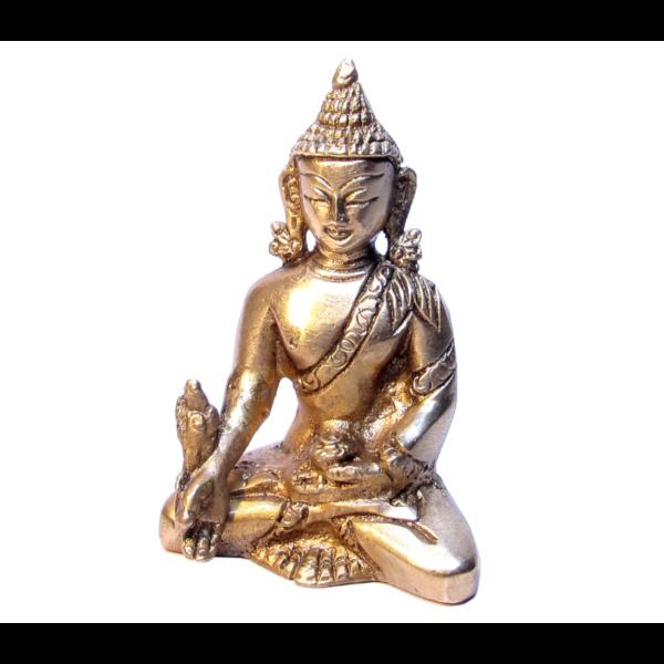 Gyógyító Buddha