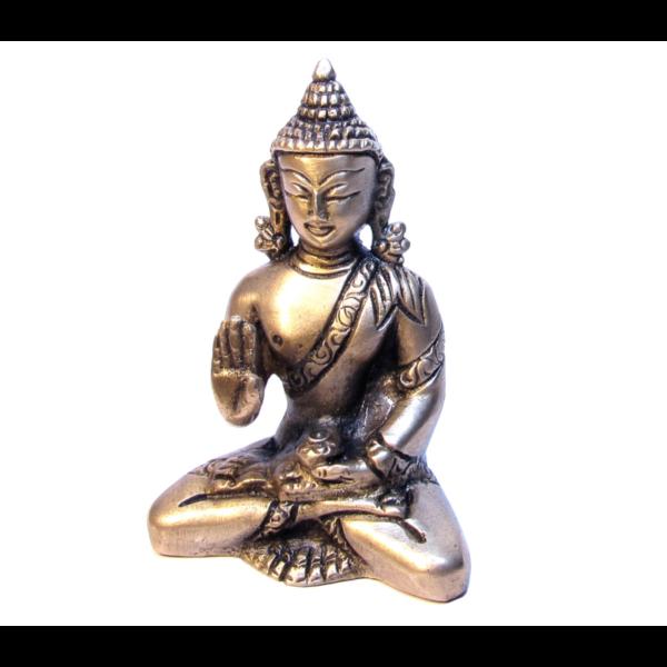 Áldó Buddha