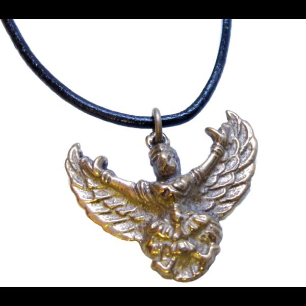 Garuda medál