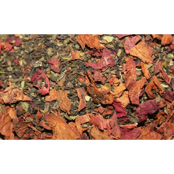 Rhododendron Tea 100 gr.