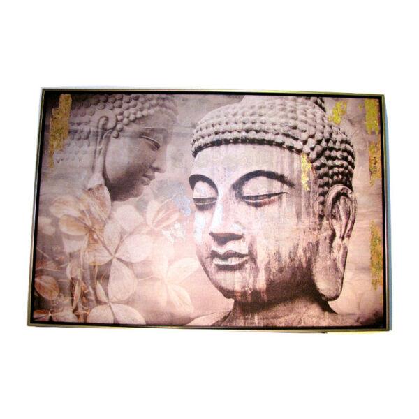 Buddha kép