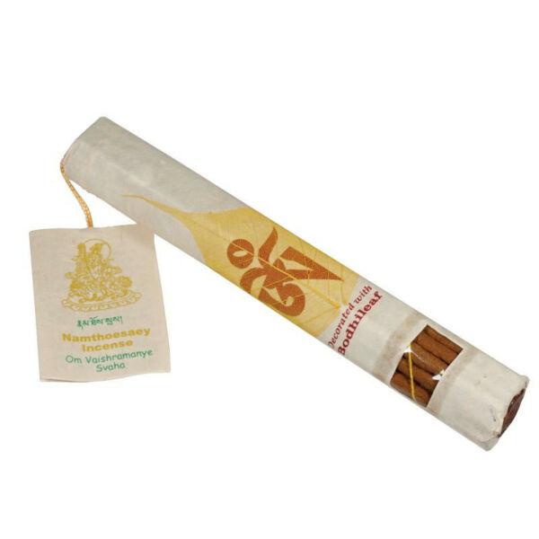 Bodhileaf Namthoesaey füstölő