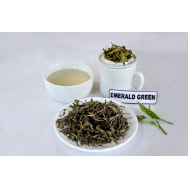 nepal-emerald-green.jpg_product