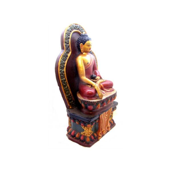 Buddha oltáron_2308.jpg_product