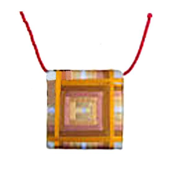 Zold Tara amulett_83529.jpg_product