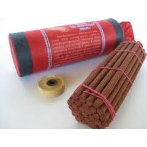 Tibeti vörös szantálfa füstölő_product