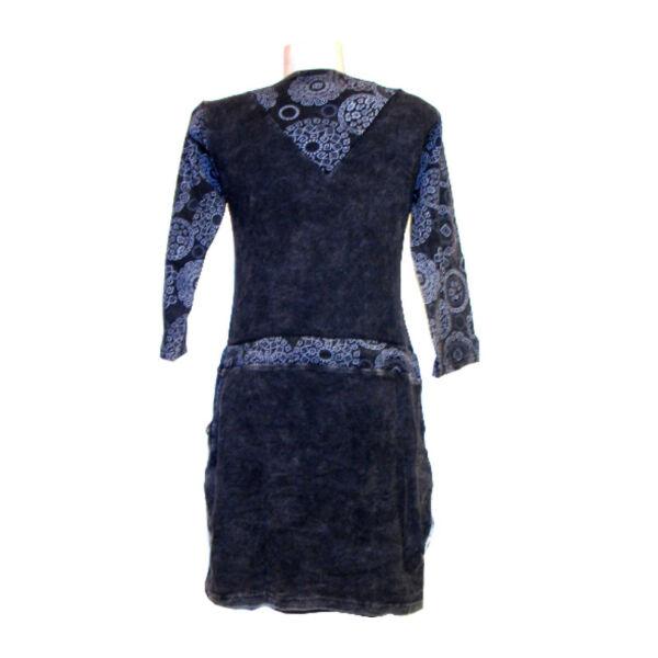 mintas ruha fekete_7056.jpg_product