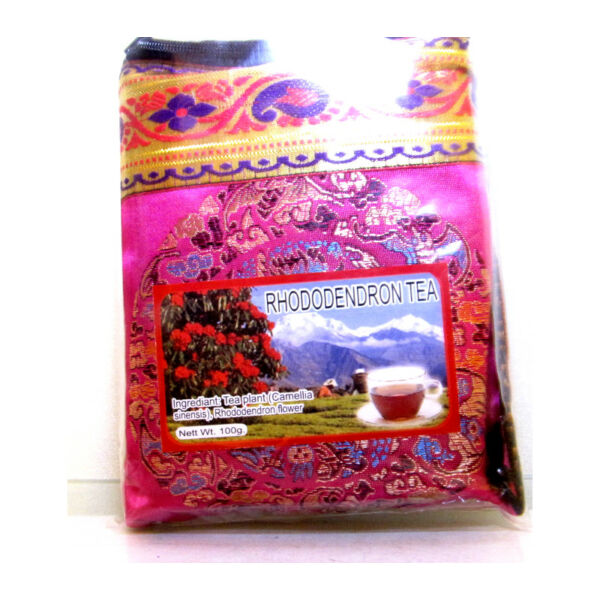 Cardamom tea  50 gr._product_product_product_product_product_product