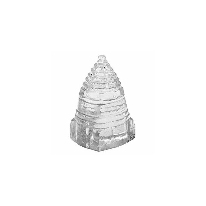 Buddha szobor  fa  32 cm_product_product_product